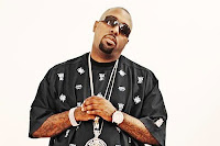 Trae Tha Truth Quotes