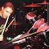Mantan Drummer BROKEN HOPE, Ryan Stanek Tutup Usia