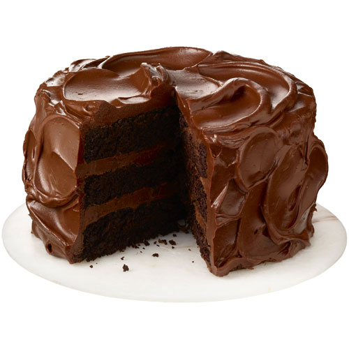 devil s food cake red devil s food cake