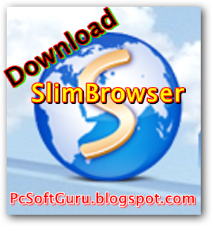 SlimBrowser 7.00.059 Download