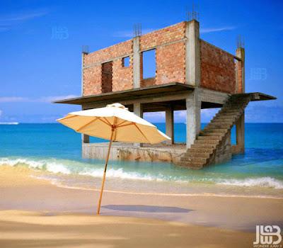ΣΟΚ: Ποιες παραλίες από το Φάληρο μέχρι το Σούνιο θα περάσουν στα χέρια ιδιωτών (δείτε τη λίστα)