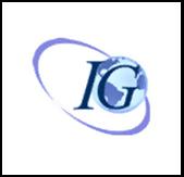 Instituto de Geociências