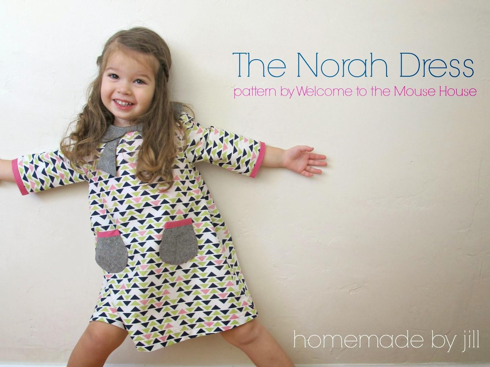http://4.bp.blogspot.com/-g0otK9t61uA/UqtNGkr5zxI/AAAAAAAAKq4/DxiDA65FCe4/s1600/norah+dress+blog.jpg