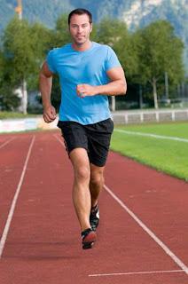 Running and Plantar Fasciitis