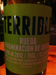 terrible-verdejo-2012-rueda-blanco