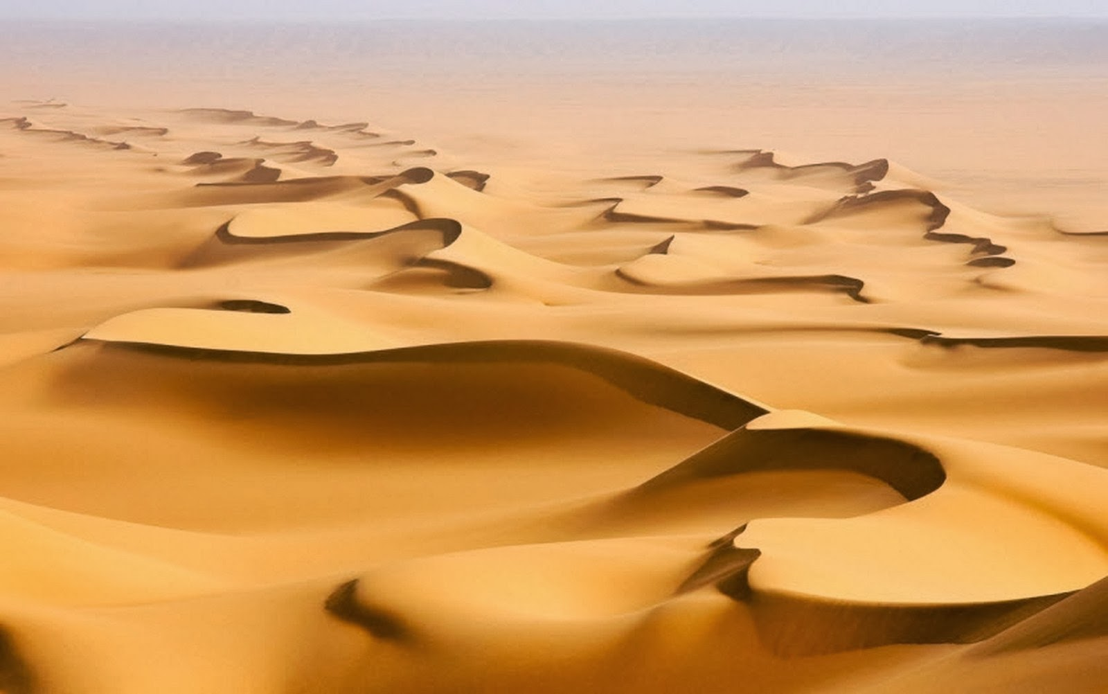 Sand HD Nature Places Images Wallpapers