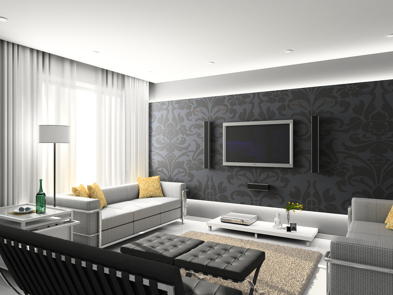 Interior Designers: Interior Design Tips