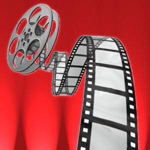 Memasang Subtitle film