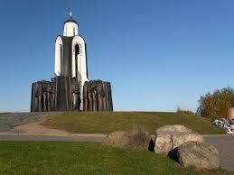 Island-of-Courage-and-Sorrow-Minsk