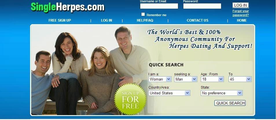 free dating websites austin