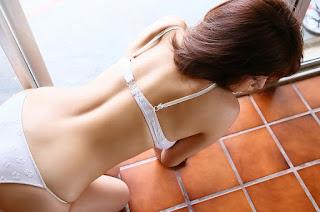 Wild lesbian - rs-shinozaki_ai_03_21-746700.jpg