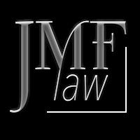 JMF Law