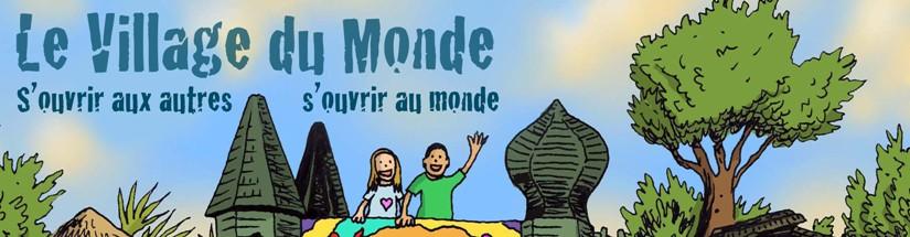 Le Village Du Monde