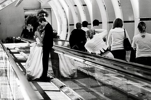 Tema Matrimonio Segni Zodiacali : Matrimonio: come scegliere la data giusta con l astrologia di coppia