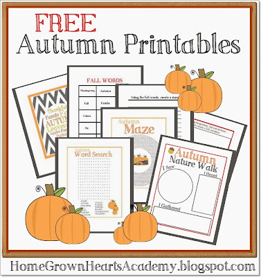 Image Result For Autumn Season Coloring