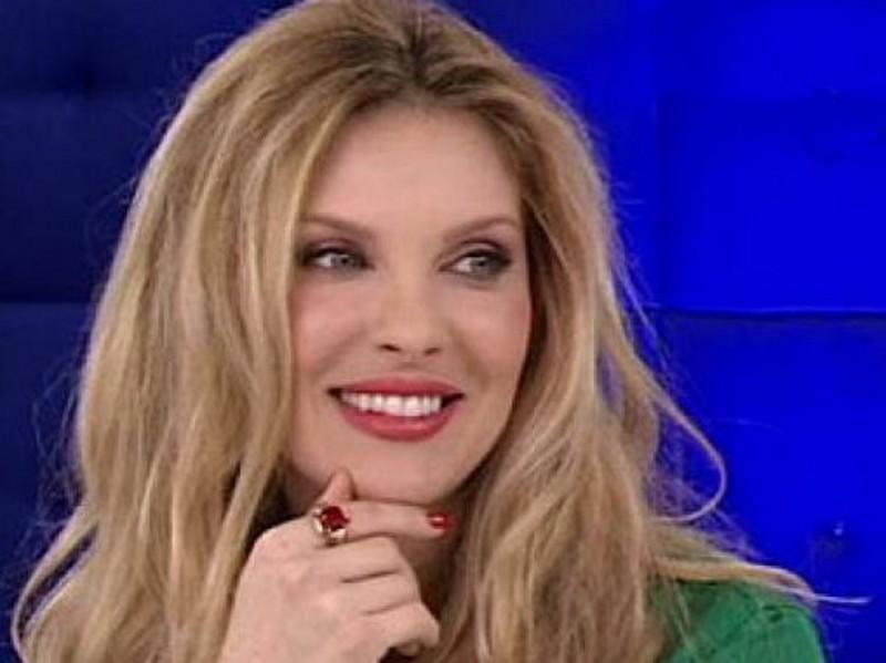 Christina Aloupi