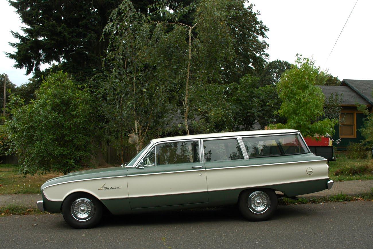 1960 Ford Ranchero Wiring Diagramon Buick Super Riviera Sports Coupe