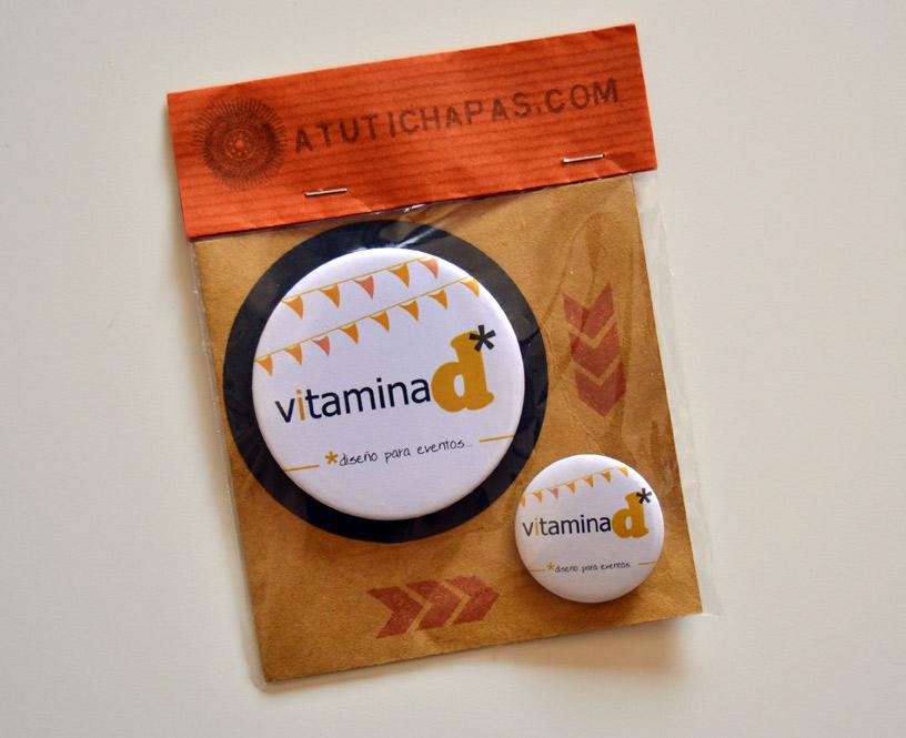 Vitamina d Para Ninos Vitamina d Dise o Para