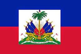 consulado haitiano