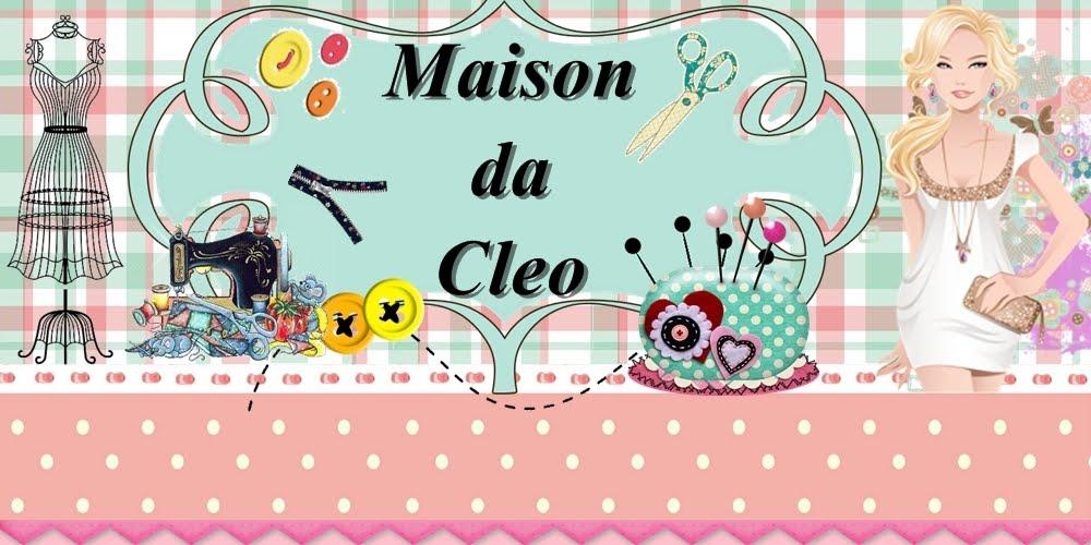 Maison da Clêo