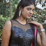 Telugu Actress Twinkle  Latest Hot Stills (2)