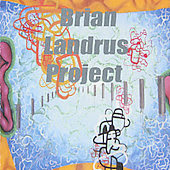 The brian landrus project