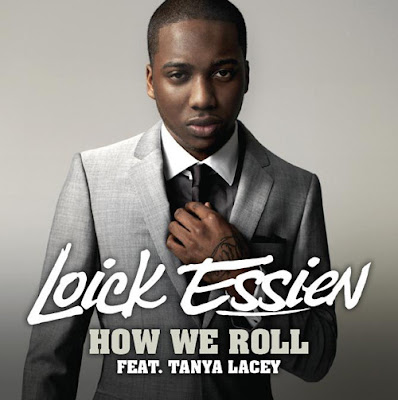 Loick Essien - How We Roll (feat. Tanya Lacey) Lyrics