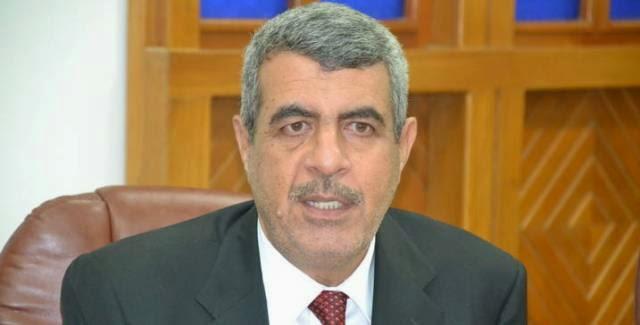 الدعوة النيابية تطالب بسن قانون تجريم البعث قبل مناقشة قانون المساءلة