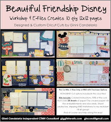 Beautiful Friendship Disney