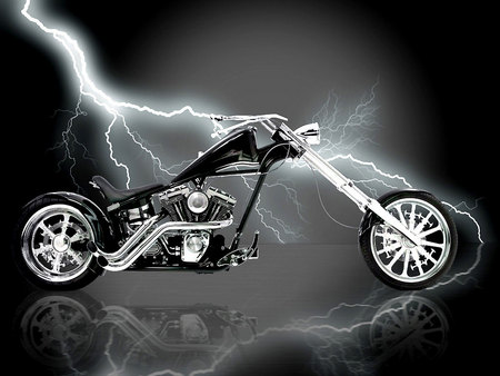 Desk Top Nexus Motorcycle Wallpaper Hd Harley Davidson