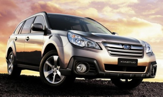 2013 subaru outback review manual user guide download pdf instruction support setting. Black Bedroom Furniture Sets. Home Design Ideas