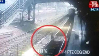 malad station suicide