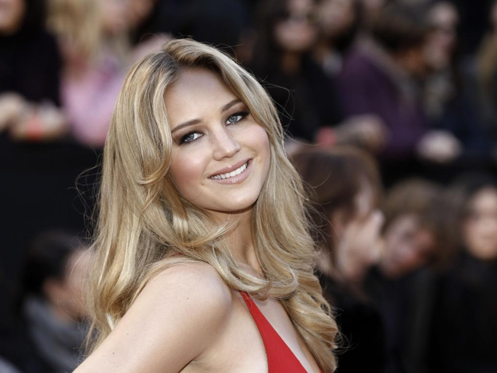 http://4.bp.blogspot.com/-g18-p1SuBpo/T4MjwiMrTmI/AAAAAAAAAZk/ufR4X1b8hEc/s1600/Jennifer+Lawrence+hot+hd+wallpapers.jpg