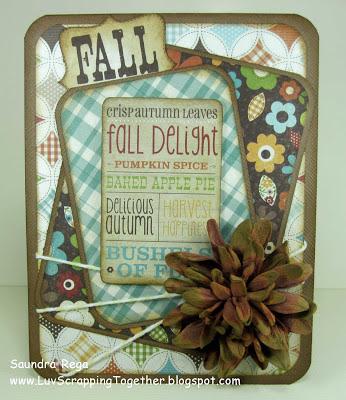 Fall+~+Nov.'12+.jpg