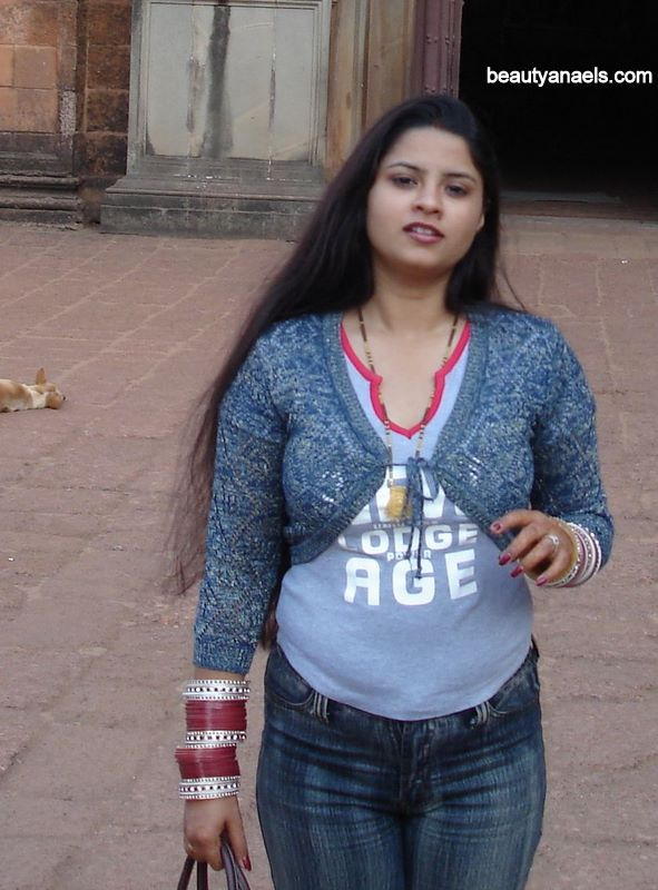 hindi mallu aunties torrent movietorrentz net