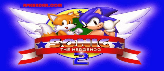Sonic-The-Hedgehog-2-APK