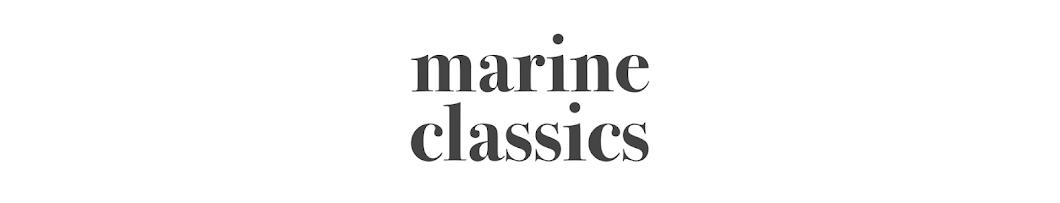Marine Classics