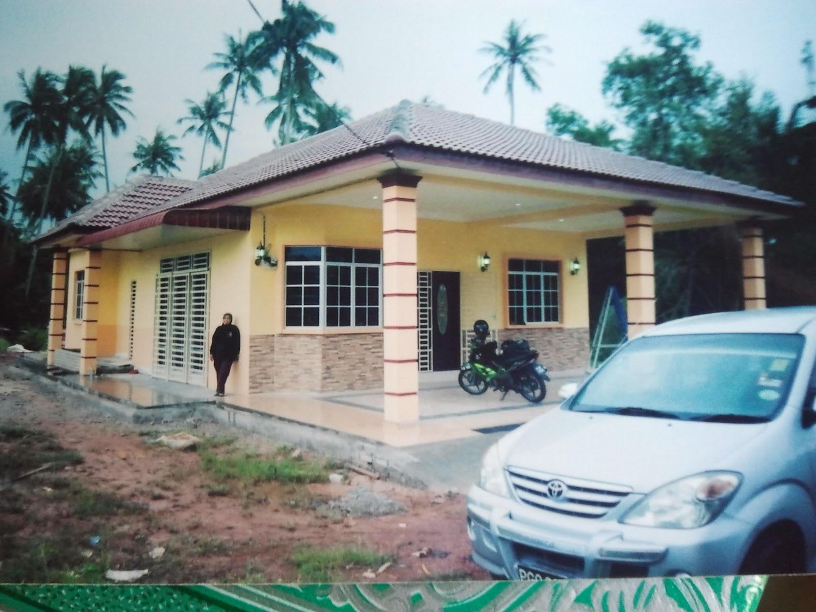Kontraktor Bina Dan Ubahsuai Renovate Rumah Pulau Pinang | Share The ...