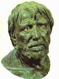 """""""PHILOSOPHIA NON IN VERBIS SED IN REBUS EST""""."""" FACERE DOCET PHILOSOPHIA NON DICERE"""". Seneca"""