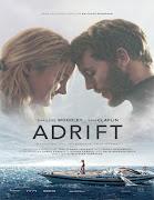Adrift (A la deriva)