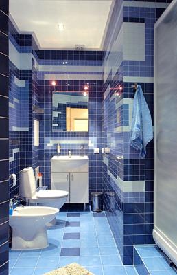 idei pentru amenajare baie moderna poze ...imagini cu amenajare baie diverse modele si culori..clasice moderne intrun cuvant bai moderne.bai apartament modern