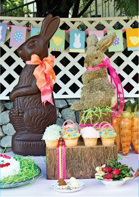 Free Printable Happy Easter Day 2011