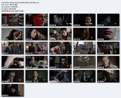 Teen.Wolf.S01E05.The.Tell.HDTV.XviD-FQM