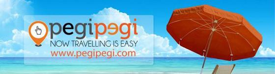 http://4.bp.blogspot.com/-g1G082Ts8n4/T8_nxpG-jyI/AAAAAAAAA1w/aIbrolDn4Rg/s560/cropped-pegipegi.png