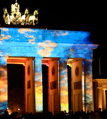 festival-lumieres-berlin-porte-brandenburg-3