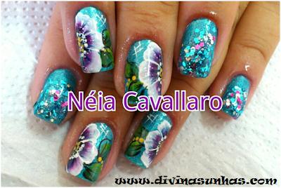 unhas-decoradas-carga-dupla-flores-neiacavallaro4