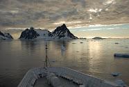 Moje Morze