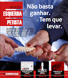Revista ESQUERDA PETISTA, n° 3