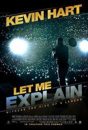 Kevin Hart: Let Me Explain (2013) Online Subtitrat | Filme Online