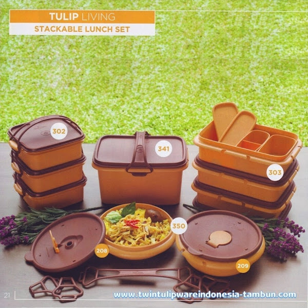 Stack Bowl Set, Low Stack Bowl, Tall Stack Bowl, Stack Carry & Go, Jumbo Lunch Box, Lunch Box